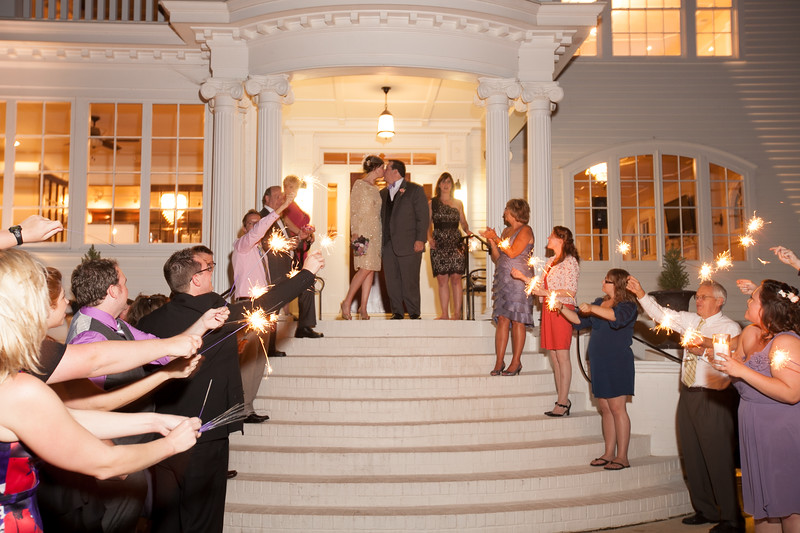 weddingphotographers646.jpg