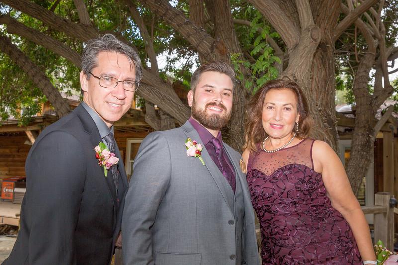 wedding 2.14.19-64.JPG