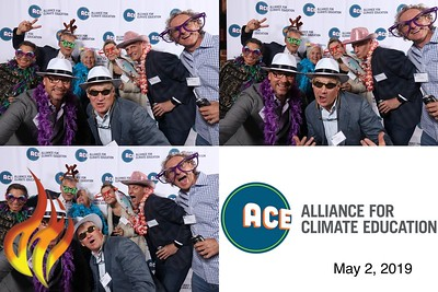 Alliance for Climate Change
