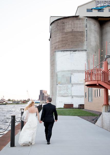 Lodle Wedding-474.jpg