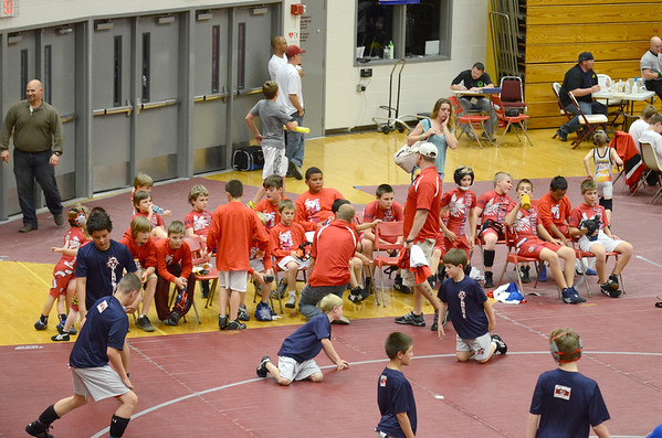AAU Nationals Kingsport 2012_8605