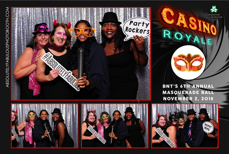 Absolutely Fabulous Photo Booth - (203) 912-5230 -181102_211616.jpg