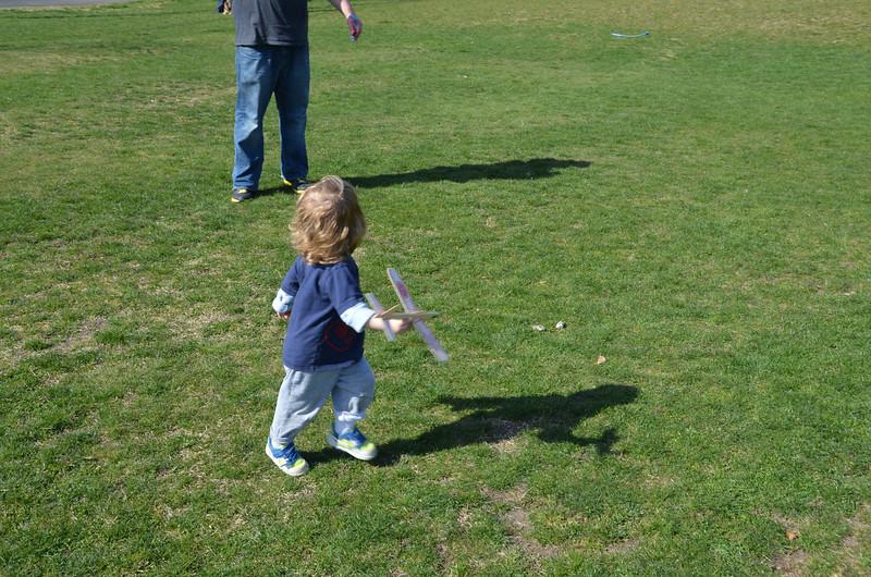 Boston 2012 120413-0664.JPG