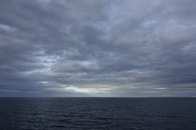 Porvenir - Punta Arenas
