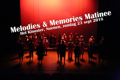 2018-0923 SCBG Jubileumshow Nuenen