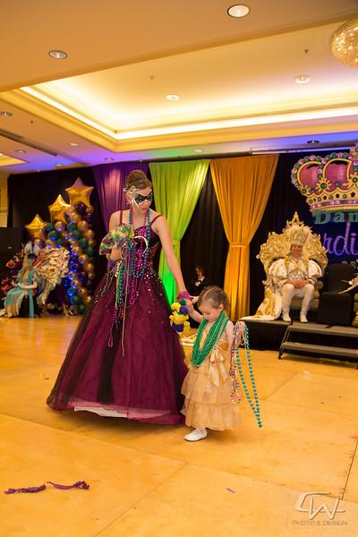 Dance Mardi Gras 2015-1076.jpg