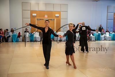 102 Karen Robb and Dmitry Demidov