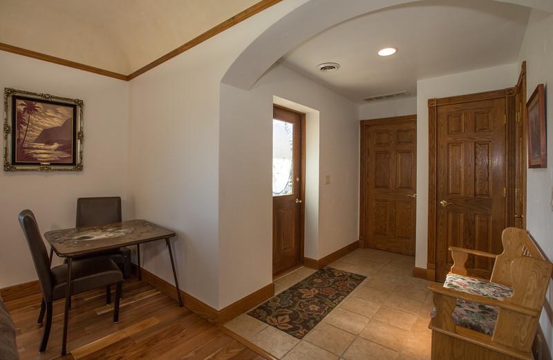 living room (1 of 1)-5.jpg