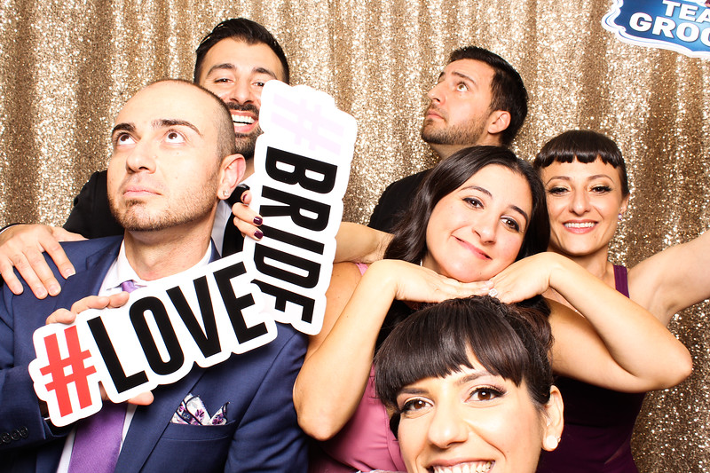 Wedding Entertainment, A Sweet Memory Photo Booth, Orange County-187.jpg