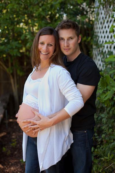 Andrea's Maternity Shots-30.jpg