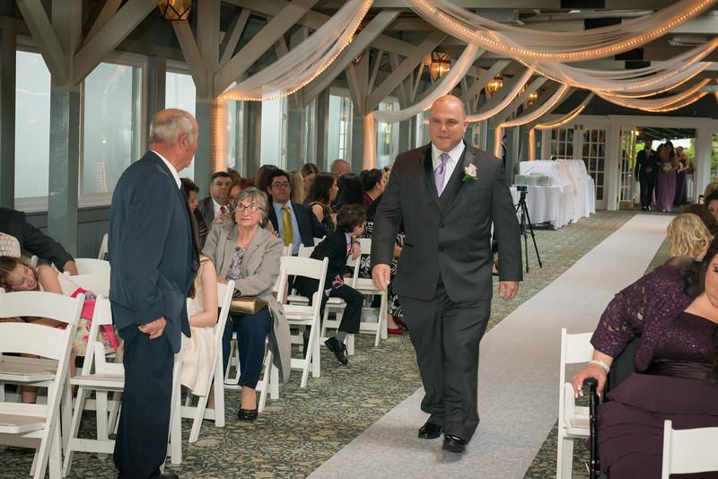 Lumobox Wedding Photo-70.jpg