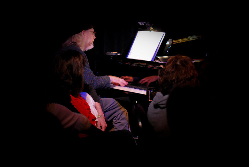 jazz-cabaret-155.jpg
