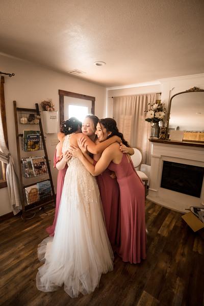 KaylaDusten-Wedding-0084.jpg