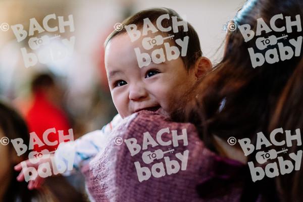© Bach to Baby 2019_Alejandro Tamagno_St Jons Wood_2019-12-06 004.jpg