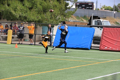 2016_06_11 and 12 SDSU Passing League - Tom's Pics