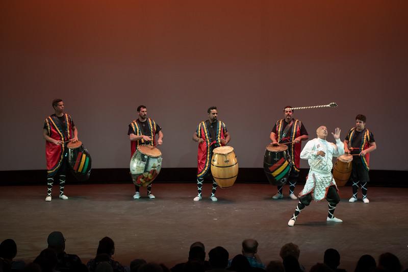 Latin Dance Fiesta-36.jpg