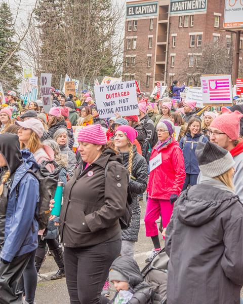 WomensMarch2018-401.jpg
