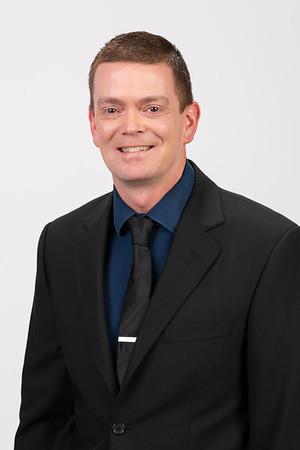 Scott J