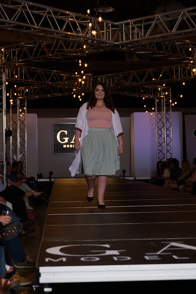 Knoxville Fashion Week Friday-664.jpg