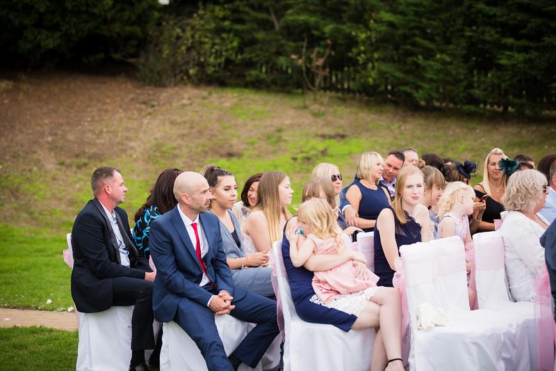 bensavellphotography_wedding_photos_scully_three_lakes (177 of 354).jpg