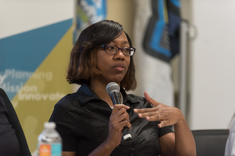 NAWBO JUNE Lunch and Learn by 106FOTO - 058.jpg
