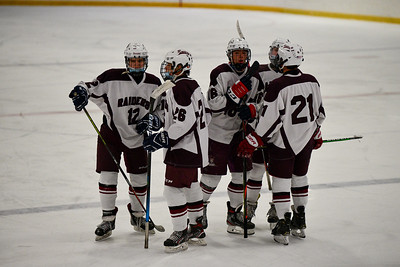 SHS HOCKEY 2-21-21