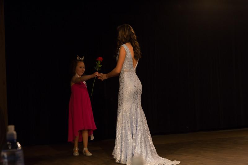 Miss Maryland 2018-5564.jpg