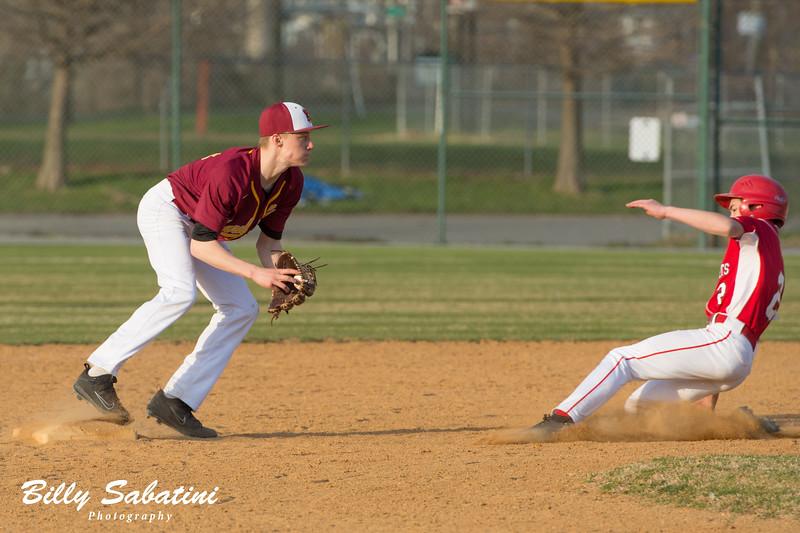 20190404 BI Baseball vs. Heights 037.jpg