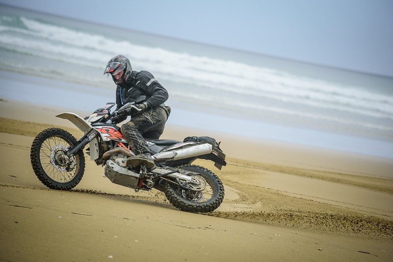 2018 KTM New Zealand Adventure Rallye - Northland (175).jpg