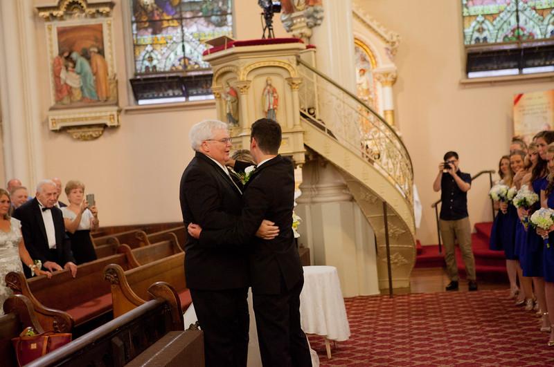 Nick & Shannon _ ceremony  (67).jpg