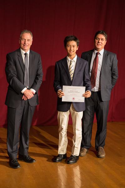 2015 Grade 8 Graduation-27.jpg