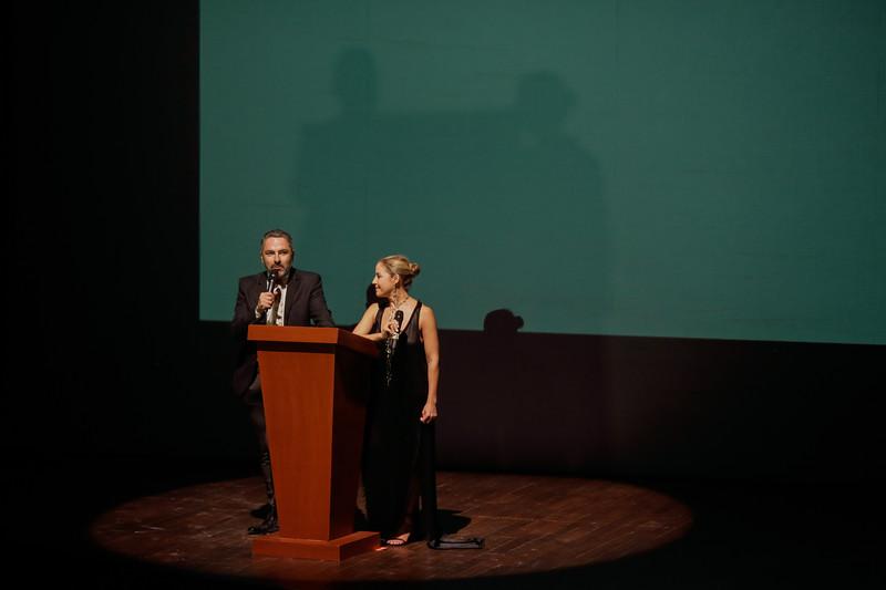 OSCAR URIEL Y PAULA CHAURAND