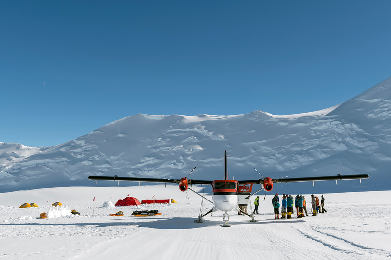 Vinson Base Camp -1-9-18091414.jpg