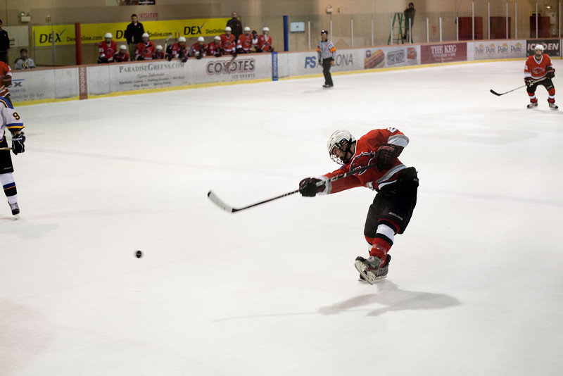 Brophy Hockey_083013_8.jpg