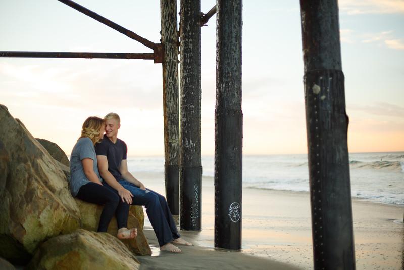 Kessler Couple Photos-140-0140.jpg