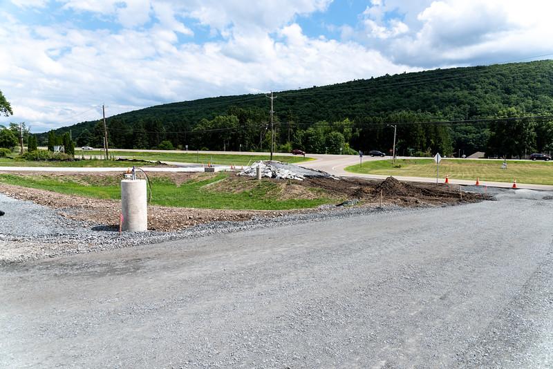 construction-07-26-2020-41.jpg