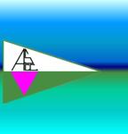 Gay Boating Australia shoot 7th Feb 2016
