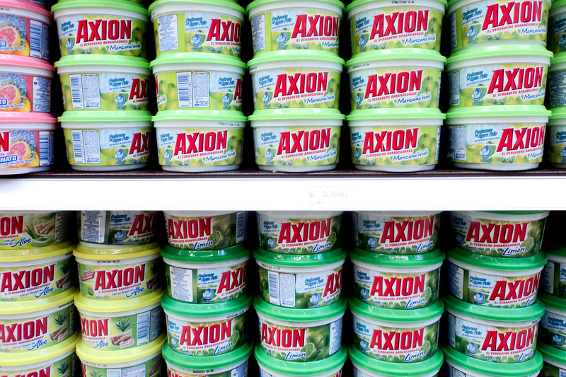 dish-detergent-tubs-in-colombia_5103498702_o.jpg