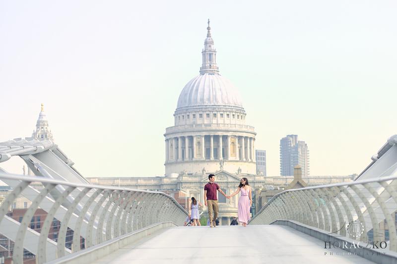 London Secret Proposal Photographer   (5).jpg