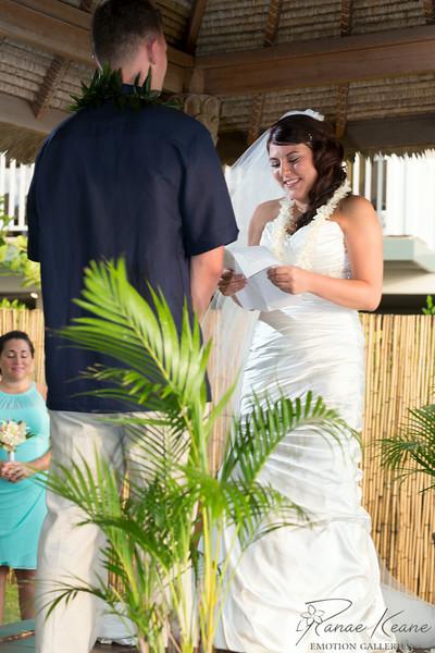 126__Hawaii_Destination_Wedding_Photographer_Ranae_Keane_www.EmotionGalleries.com__140705.jpg