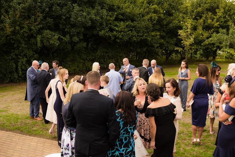 bensavellphotography_wedding_photos_scully_three_lakes (249 of 354).jpg