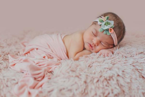 Divya Newborn