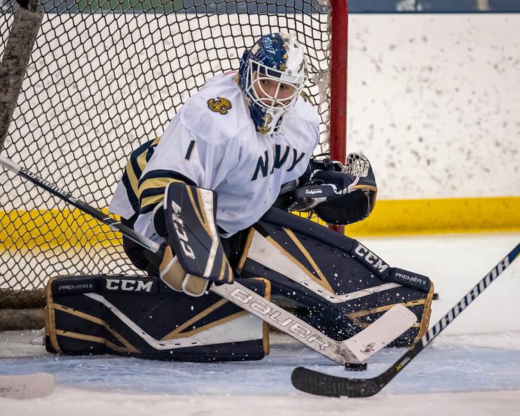 2019-02-08-NAVY-Hockey-vs-George-Mason-1.jpg