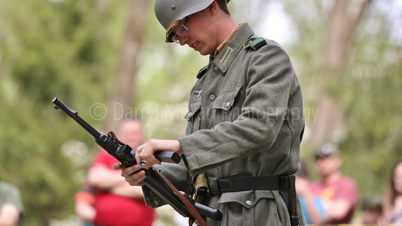 MOH Grove WWII Re-enactment May 2018 (812).JPG