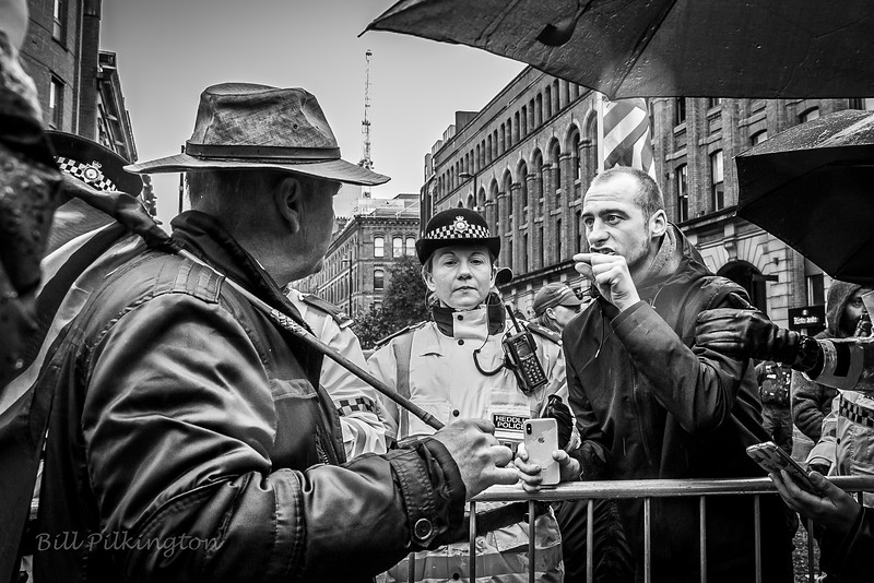 demostrator at theconservative conference, Manchester-18.jpg