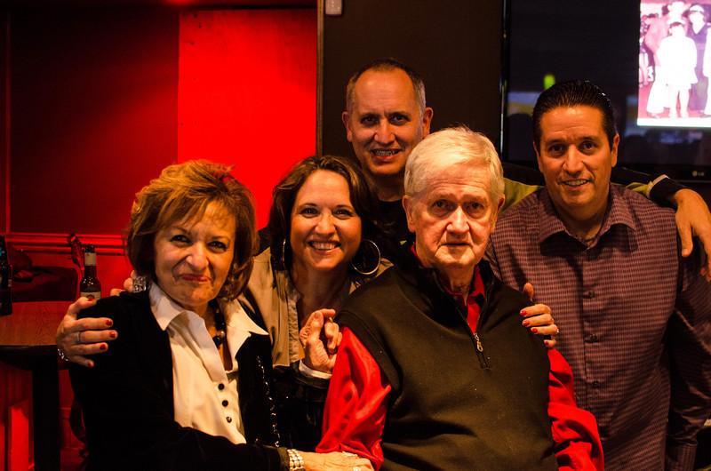 Family2013 (307 of 368).jpg