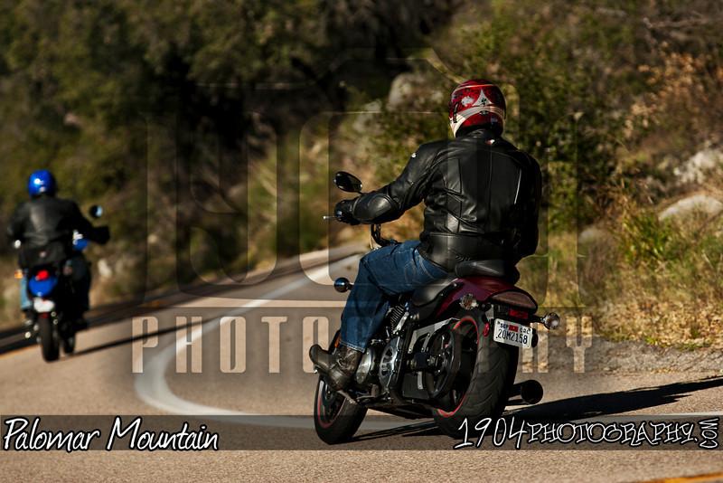 20110129_Palomar Mountain_0701.jpg