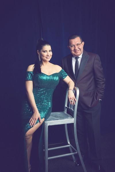 Monat 2018 Awards Gala  06504.jpg