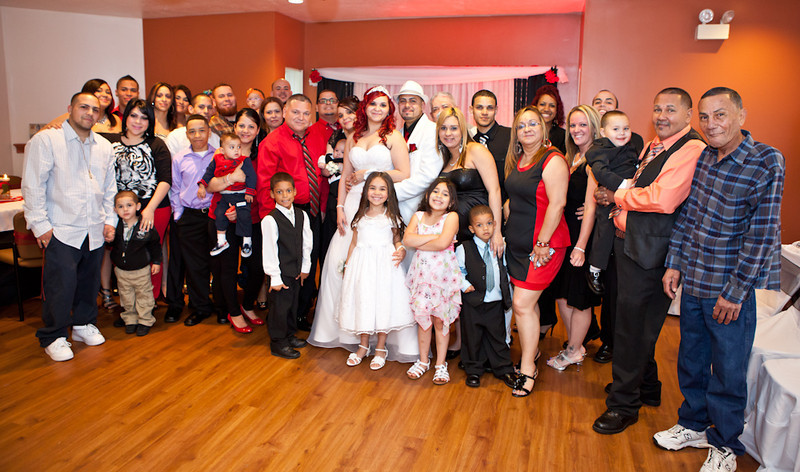 Edward & Lisette wedding 2013-251.jpg