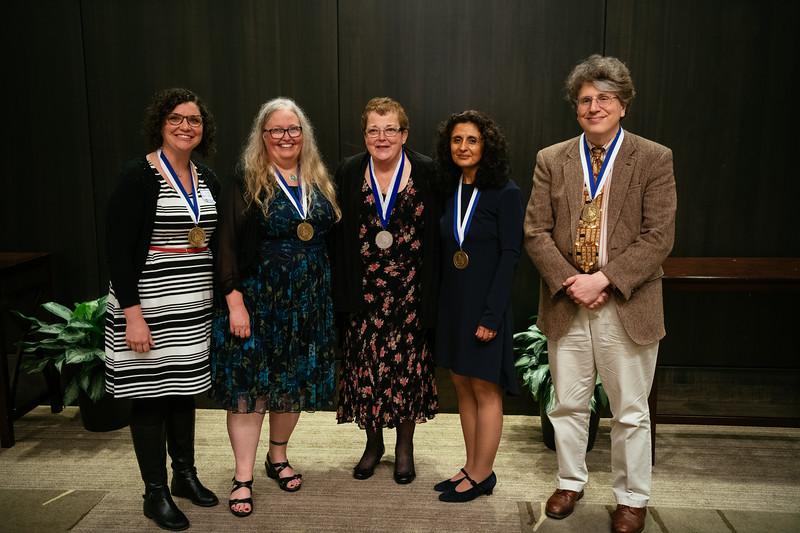 20190425_Faculty Awards-6114.jpg